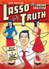 Lasso of Truth